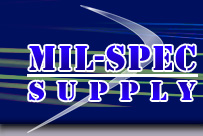 Mil-Spec Supply